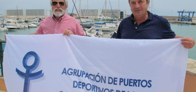Marina Benicarló impulsa la náutica en nuestra comarca