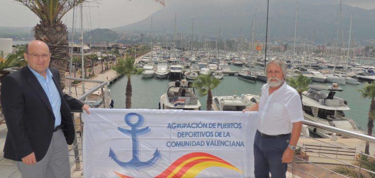 Marina de Dénia se ha posicionado como uno de los puertos más destacados de nuestra geografía