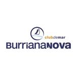 KAYAK POLO EN BURRIANANOVA
