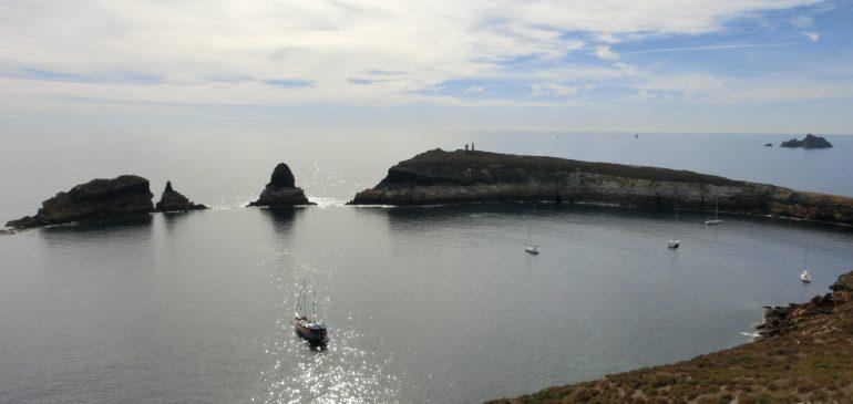 (Es) El turismo náutico de la Comunitat Valenciana estará presente en Fitur 2021
