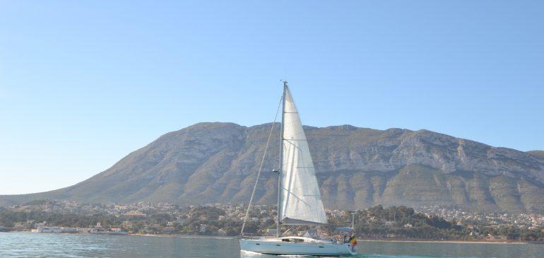 Los puertos deportivos y turísticos y Turisme CV organizarán un encuentro para poner en valor el turismo náutico