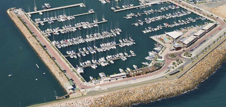 (Es) Artículo de opinión sobre los plazos en las concesiones portuarias