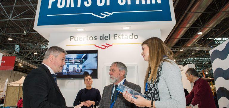 (Es) Los puertos deportivos de la Comunitat Valenciana ofrecen más de 5.000 amarres para la náutica deportiva