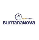 (Es) KAYAK POLO EN BURRIANANOVA